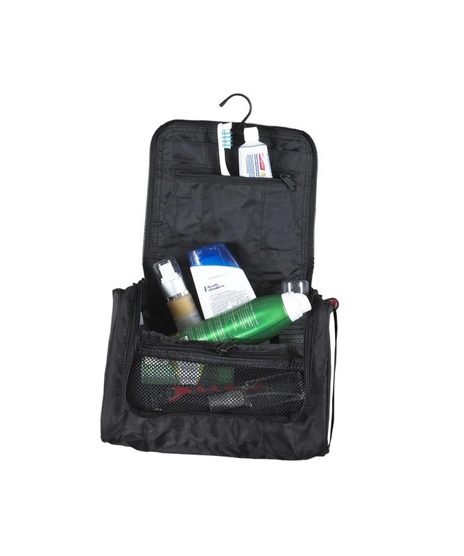 Studentský batoh CARIBEE DATA PACK 30L
