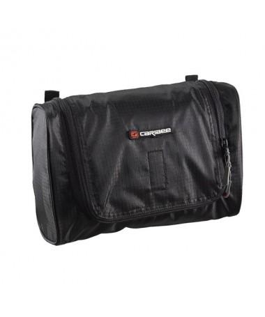 Taška přes rameno FAST TRACK CABIN BAG 32L