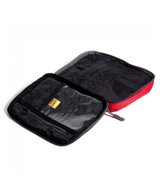 Školní batoh CARIBEE COLLEGE X-TEND 40L