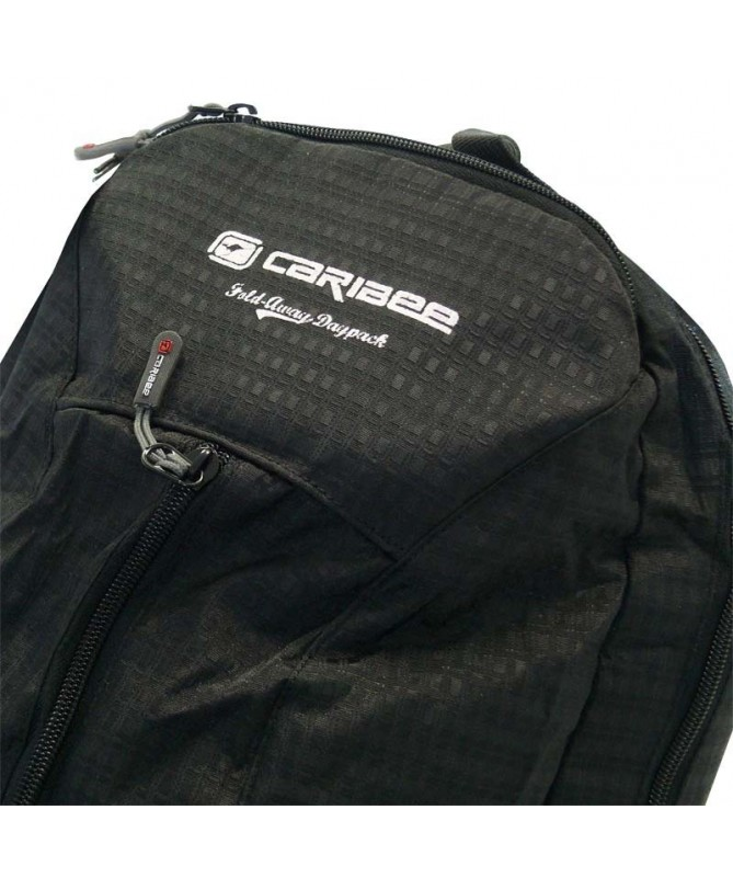 Taška do ruky Op's Duffle Bag 65L