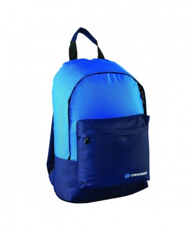 Velká cestovní taška s kolečky GLOBAL EXPLORER 125L