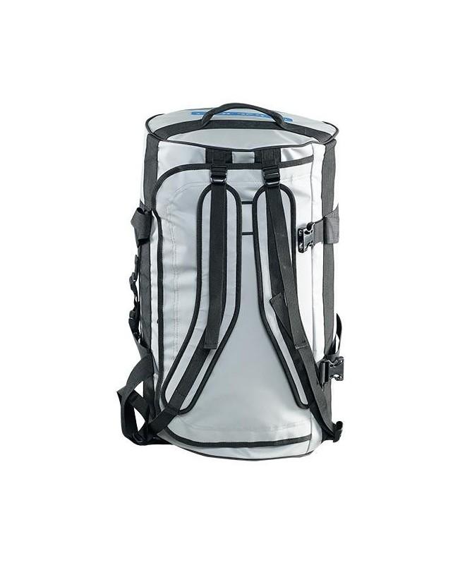 Univerzální batoh BOMBORA