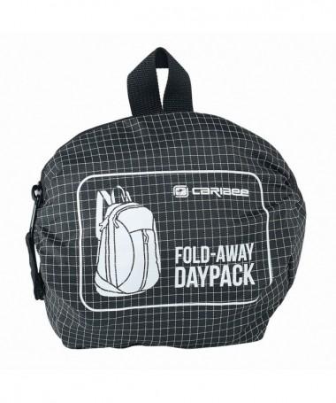 Příruční taška VAPOR 40