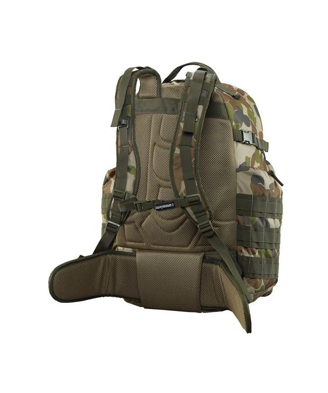 Taška na kolečkách a batůžek SPORTS TOURER