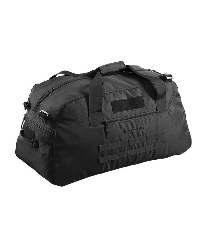 Velký batoh MALLORCA 70