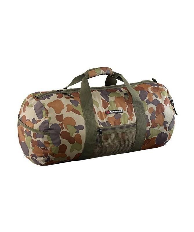 Sportovní taška CARIBEE HAWK 60 cm