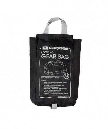 Sportovní taška CARIBEE LOCO 60 cm