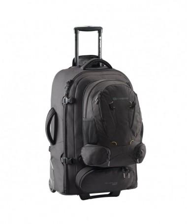 Kabinová taška přes rameno SKY MASTER 40L